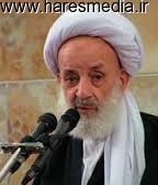 کلیپ های سخنرانی از درس اخلاق آیت الله مجتهدی تهرانی