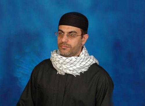 دانلود گلچين مداحي حاج نزار القطري محرم 91