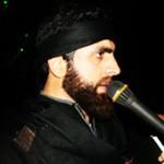 دانلود گلچین شبهای قدر ۱۳۹۴-کربلایی محمدرضا دانشی