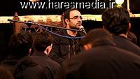 عرب خالقی ، شعبانپور هفتگی ۱۰ مرداد ۹۴
