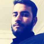 دانلود شب شهادت امام صادق (ع) ۱۳۹۴-هادی گلستانی
