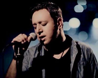 دانلود موزیک ویدیو جدید امین رستمی بنام بارون
