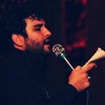 دانلود شب شهادت امام صادق (ع) ۱۳۹۴-کربلایی محسن صائمی