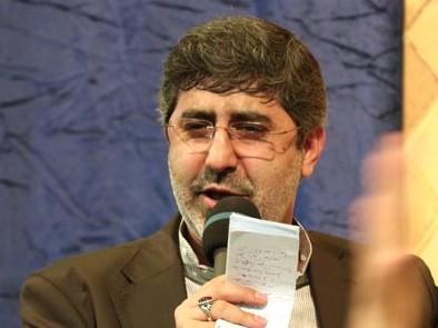 حاج محمد رضا طاهری/ بهار خراسان مبارک به همه ایران مبارک