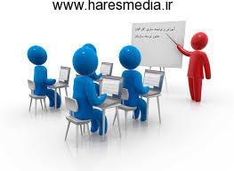 آموزش ساخت بنر متحرک و تبلیغاتی در فتوشـــــاپ