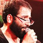 دانلود هفتگی ۱۴ شهریور ۱۳۹۴-حاج حسین سیب سرخی