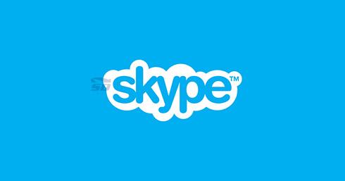 نسخه جدید نرم افزار اسکایپ (برای اندروید) - Skype 6.0 Android