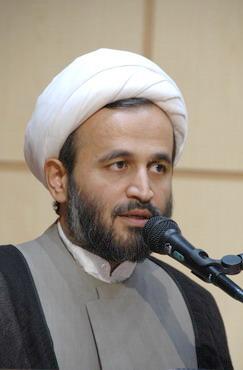 مجموعه 42 سخنرانی ویژه امام حسین (ع) از اساتید و خطبا مختلف