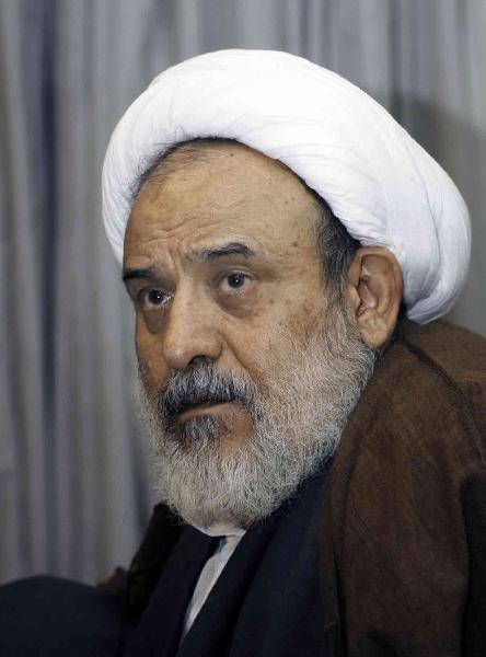 عوامل قيام امام حسين(ع) با سخنرانی استاد انصاری
