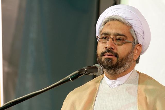 سخنرانی های ارزنده پیرامون روابط محرم و نامحرم توسط حجت الاسلام دهنوی