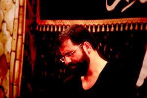 دانلود مداحی حاج حسین سیب سرخی در اربعین حسینی