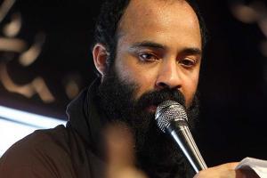 دانلود مداحی حاج عبدالرضا هلالی در هیئت الرضا (مراسم هفتگی 1آذرماه92)