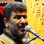 دانلود هفتگی ۷ شهریور ۱۳۹۴-حاج سعید حدادیان