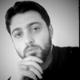 دانلود گلچین شور ۱۳۹۴-کربلایی مجتبی خرسندی