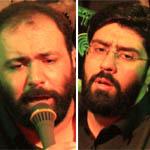 دانلود دهه اول محرم ۱۳۹۳-حاج مهدی اکبری-حاج سعید قانع-حارس مدیا